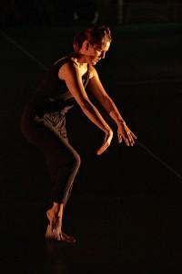 Angie Hauser
